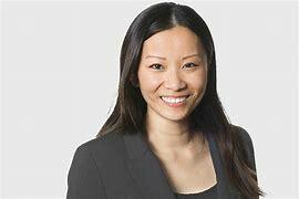 Profilbild för Sara Lei