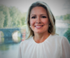 Profilbild för Tina Crafoord