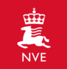 Profile image for NVE -Remarks on the current developments in the Norwegian energy sector