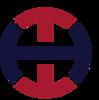 Profile image for OHT