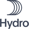 Profile image for Norsk Hydro - Industrial opportunities in the New Energy transition