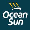Profile image for Ocean Sun