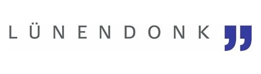Profile image for Lünendonk & Hossenfelder GmbH