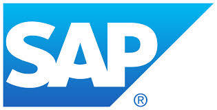 Profile image for SAP AG