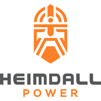 Profile image for Heimdall Power AS