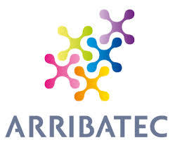 Profile image for Arribatec AS