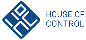 Profile image for House of Control AS