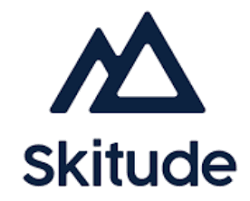 Profile image for Skitude Holding AS