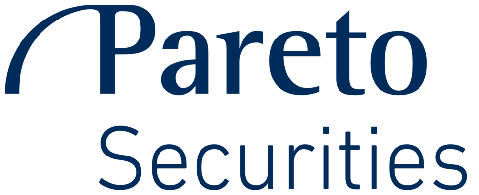 Profile image for Pareto Securities AS