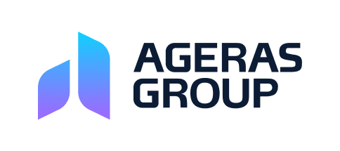 Profile image for Ageras Group
