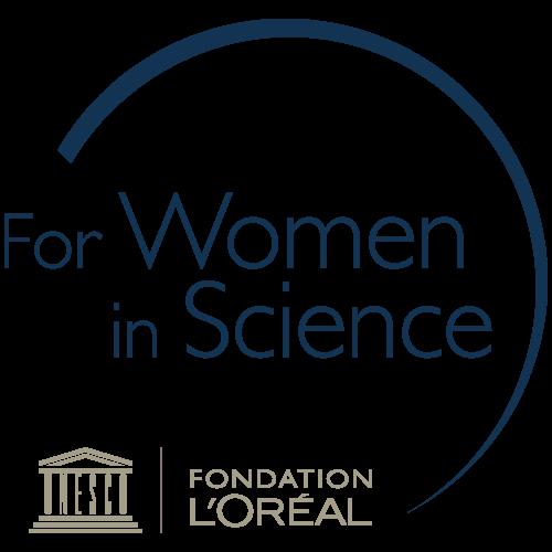Ikon för  L'Oréal