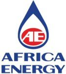 Profile image for Africa Energy