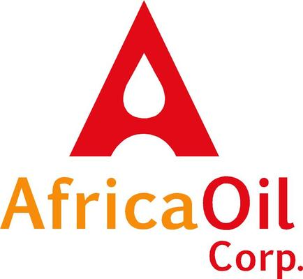 Profile image for Africa Oil