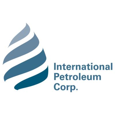 Profile image for International Petroleum Corporation