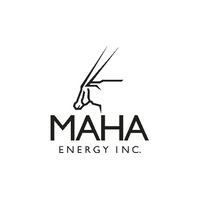 Profile image for Maha Energy