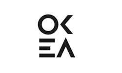 Profile image for OKEA