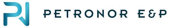 Profile image for PetroNor E&P