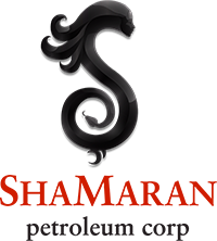 Profile image for ShaMaran Petroleum