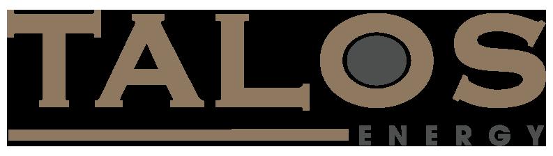 Profile image for Talos Energy