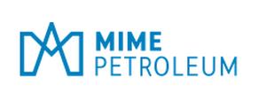 Profile image for Mime Petroleum
