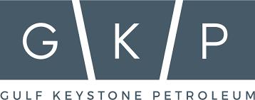 Profile image for Gulf Keystone Petroleum