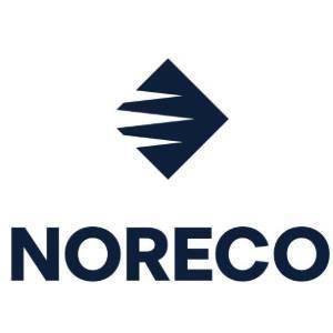 Profile image for Noreco