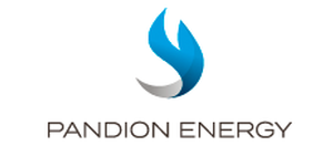 Profile image for Pandion Energy