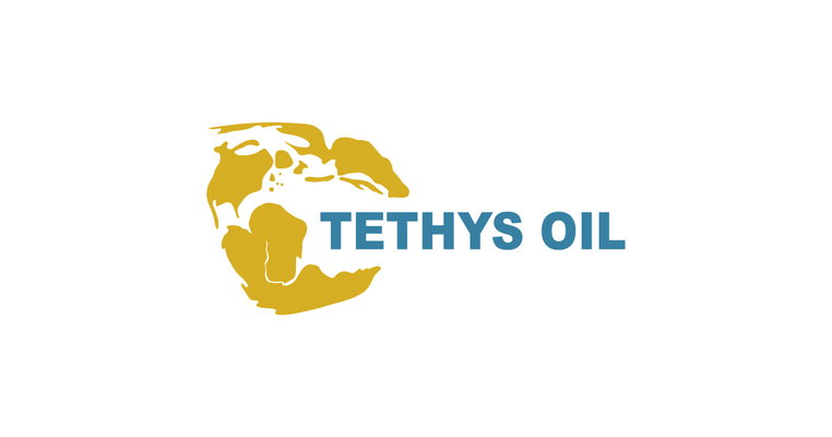 Profile image for Tethys Oil