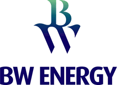 Profile image for BW Energy