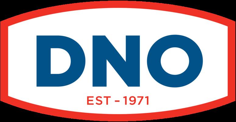 Profile image for DNO