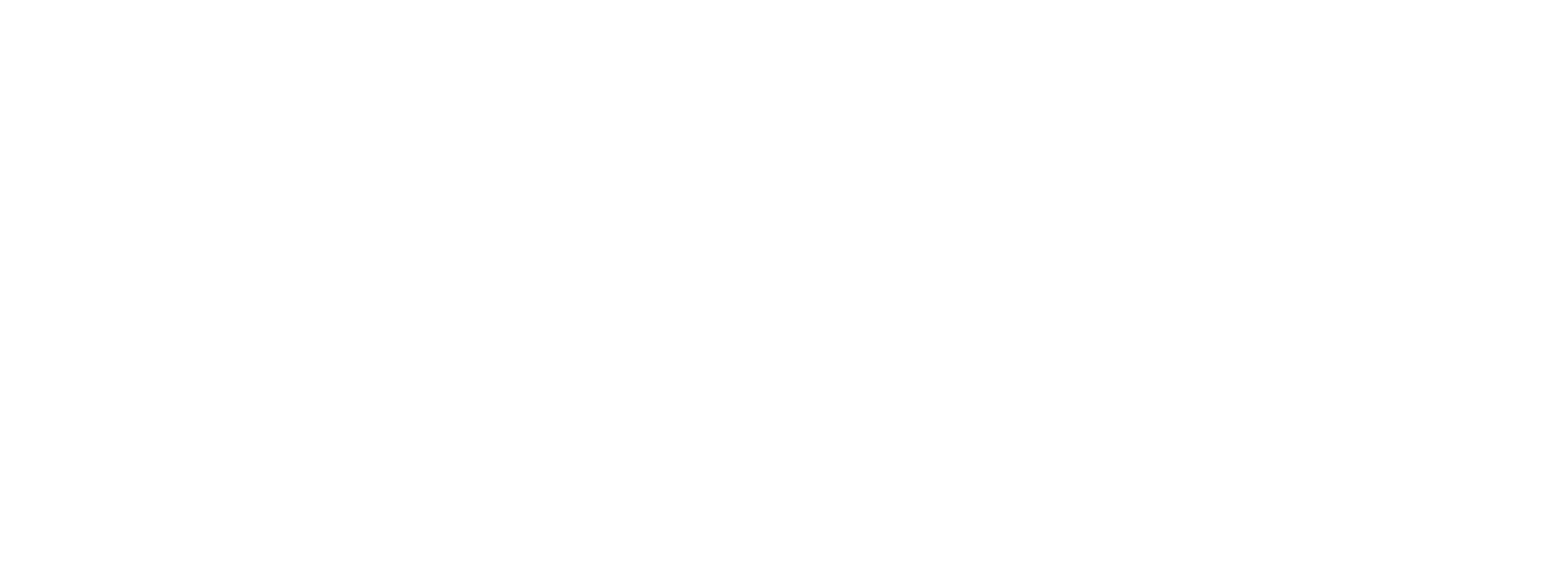 Icon for Euro Mine Connect