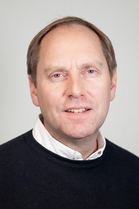 Profile image for Jan Gustafsson
