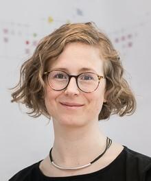Profile image for Lisa Önnerlöv
