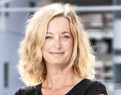 Profile image for Petra Sundström
