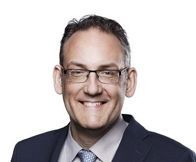 Profile image for Mats W Lundberg
