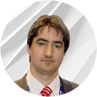 Profile image for Eduardo Lima