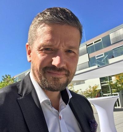 Profile image for Mikko Valtee