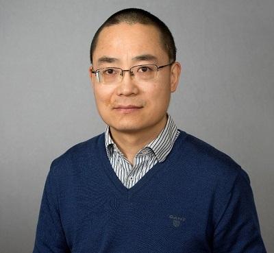 Profile image for Ping Zhang