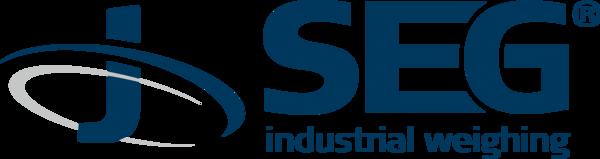 Profile image for S-E-G Instrument AB