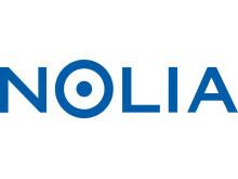 Profile image for Nolia AB