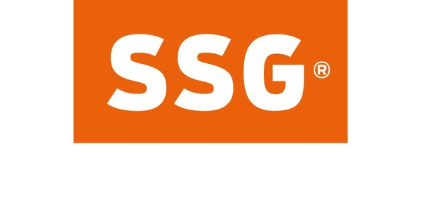 Profile image for SSG Standard Solutions Group