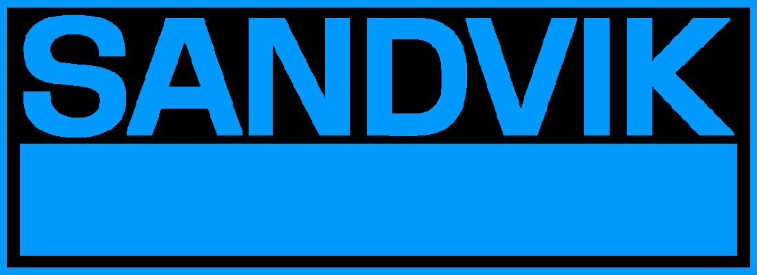 Profile image for Sandvik