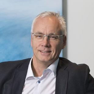 Profile image for Olav Kvist