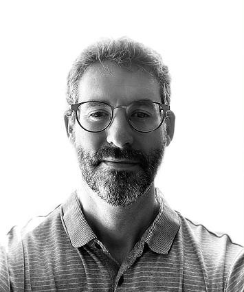 Profile image for Jordi Puig