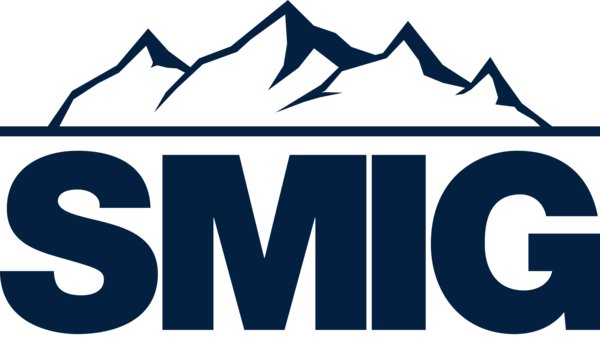 Profile image for SMIG
