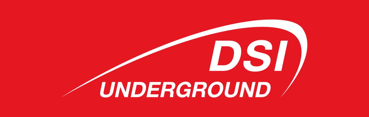 Profile image for DSI Underground Nordics AB
