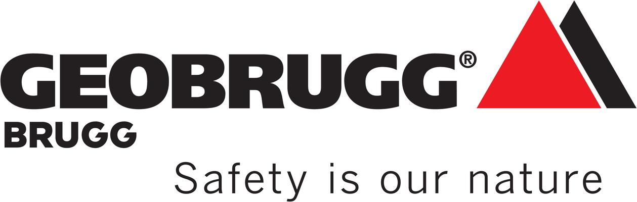Profile image for Geobrugg AG
