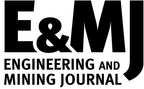 Profile image for Engineering & Mining Journal (MME)