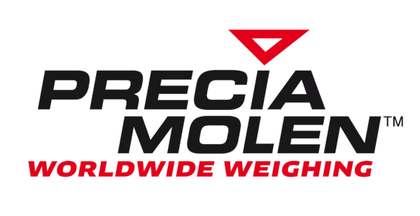 Profile image for Precia Molen Scandinavia