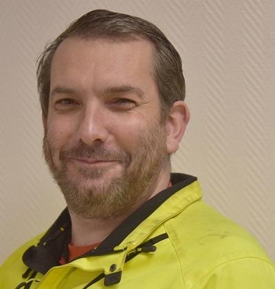 Profile image for Roger Schmidt